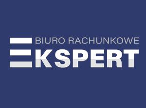Biuro rachunkowe EKSPERT